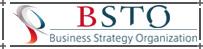 BSTO[事業戦略機構]