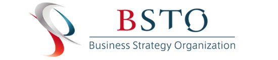 Business Strategy Organization